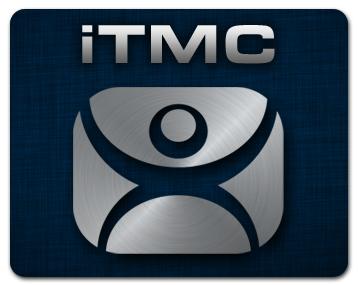 logo-itmc