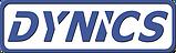 Dynics-logo