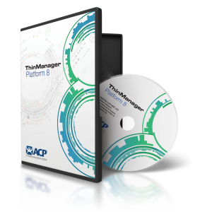 ThinManager-Sleeve-CD-80