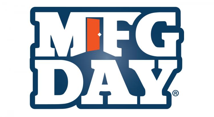 mfgday-logo