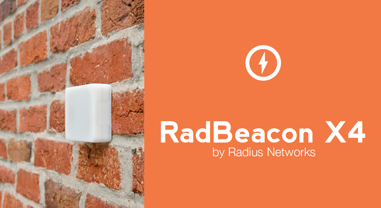 Radius-Beacon2