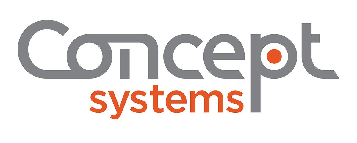 Concept Systems logo