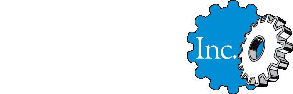 Everworks logo